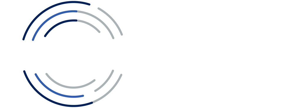 Din arbejdsmiljøpartner logo